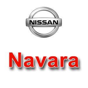 Nissan | Product categories | Unichip Wholesale