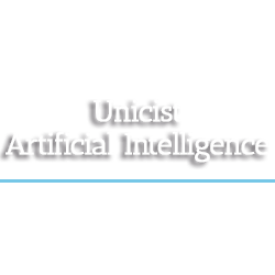 Unicist Standard: A structural change in Psychology