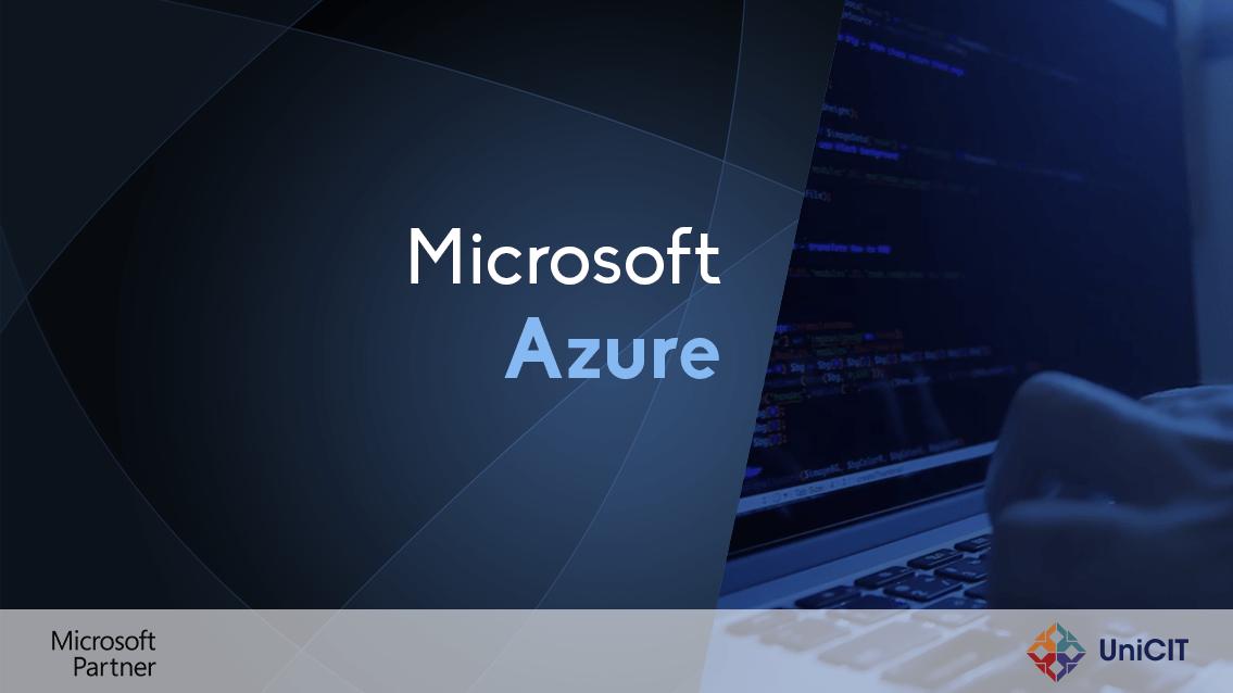 AZ-103T00-A – Microsoft Azure Administrator