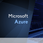 AZ-103T00-A - Microsoft Azure Administrator