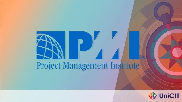 Gerenciamento de Projetos com base no Guia PMBOK®