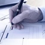 Gestão de Projetos com Metodologias Ágeis