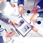 Implantação e Otimização de Processos: Gestão de Mudança com Citsmart ITSM