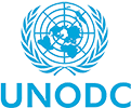 United Nations Office for Drugs and Crime