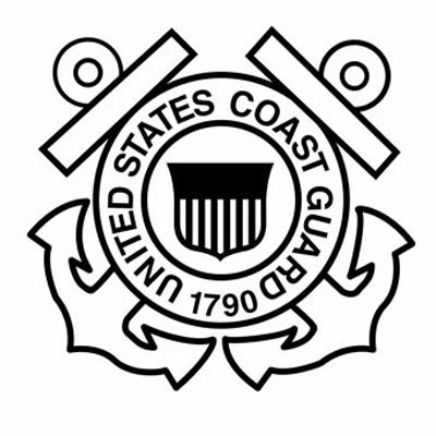 Official Us Marine Corps Symbol US Marines Logo Symbol