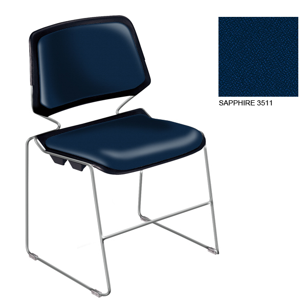 chair photo frame hd mission style and ottoman unicor shopping matrix upholstered without arms