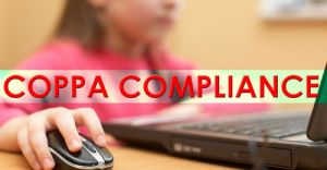 Childrens Online Privacy Protection Act