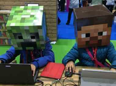 ninos youtubers - ninos youtube - niños youtubers jugando - ninos youtuber cantando - regulacion internet ninos - unicornia dreams - niños youtubers canales - videos de ninos youtube
