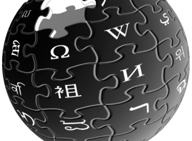 wikipedia - unicornia dreams - como funciona wikipedia - enciclopedias - como editar en wikipedia - proyectos wikimedia - Cooperación Internacional - es wikipedia confiable - wikipedia español - wikipedia editar