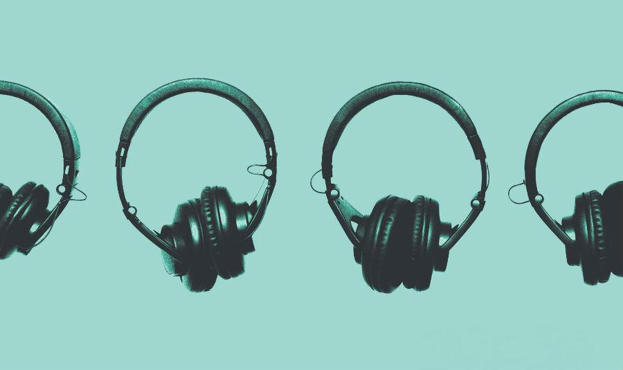 unicornia dreams - cover - cover band - hits - musica