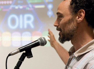 antonio-zimmerman---oir---aprender-musica---educacion-musical---videojuego-musica