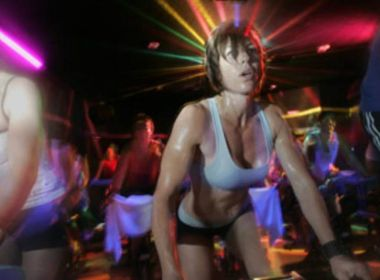 disco-spin-spinning-fitness-unicornia-dreams---spinning---unicornia-dreams