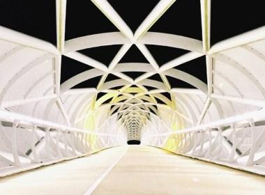 instagram - arquitectura instagram - unicornia dreams - diseño - arquitectos