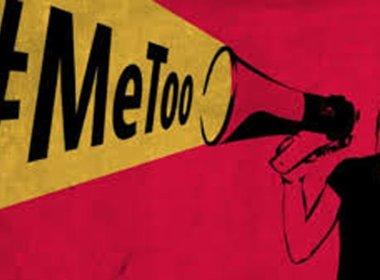 mujeres-periodistas---liderazgo---misoginia---unicornia-dreams---industria-periodistica---mujeres-al-poder