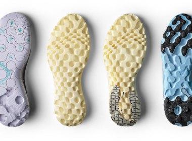 sneakers---unicornia-dreams---nueva-sneaker---nike-sneaker---zapatillas