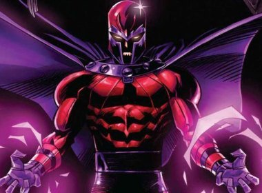 Marvel---unicornia-dreams---X-Men-Black---comics---villanos-Marvel