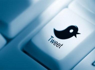twitter - unicornia dreams - posverdad - toxicidad - redes sociales - auditoria - fake news