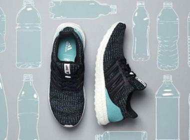 adidas---ultraboots---unicornia-dreams---sneakers-sostenibles---reciclar-plastico---sneakers-reciclaje - zapatillas adidas