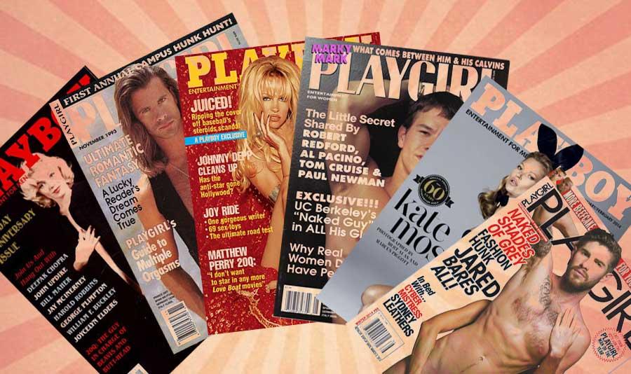 playboy---playgirl---desnudos-instagram---unicornia-dreams---postureo---destape