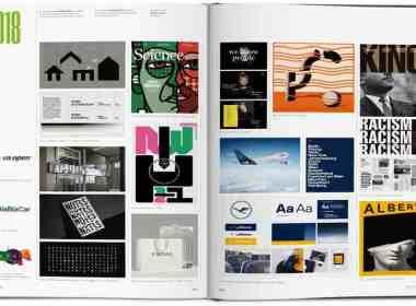 The History of Graphic Design - unicornia dreams - libros diseño grafico - historia del diseño grafico - diseño grafico - identidad corporativa