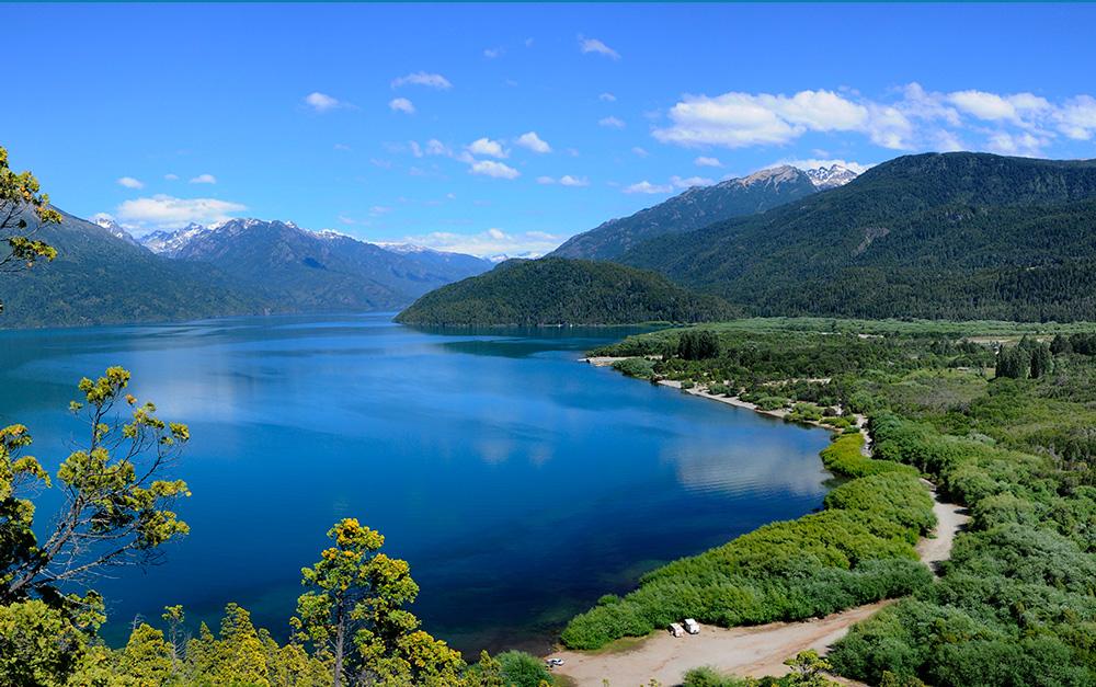 paquetes-turisticos-a-la-patagonia-argentina