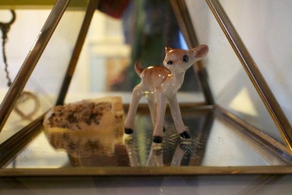 03 little deer