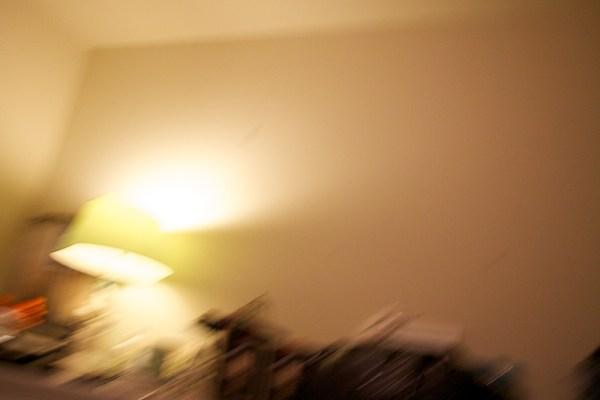07 blurred bedroom