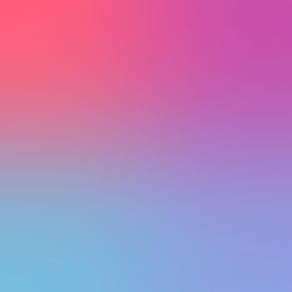 pink blue 3