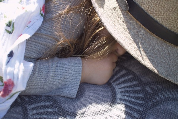 02 gwen nap close