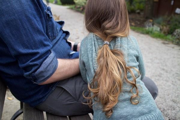 04-gwen-hair