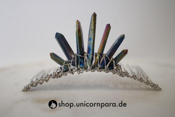 08-blue-green-crystal-tiara-one