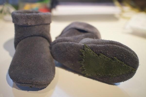05-nickys-boots