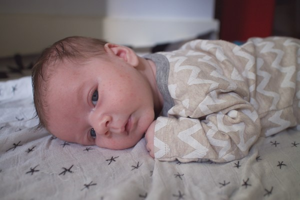 nicky-at-one-month-03