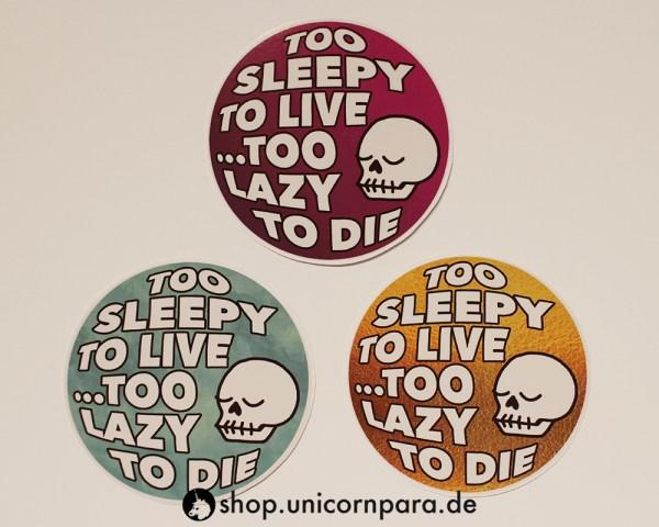 trio-of-skull-stickers