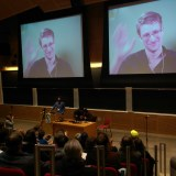 #LibrePlanet: Free Software Conference Focuses on Tech Freedom, Privacy & Security