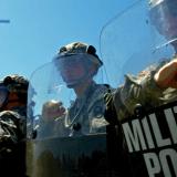 New Cleveland RNC Police & Military Docs: FEMA Base to Setup at NASA