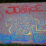 Still No Verdict In Trial Of Officer Jeronimo Yanez For Philando Castile Shooting