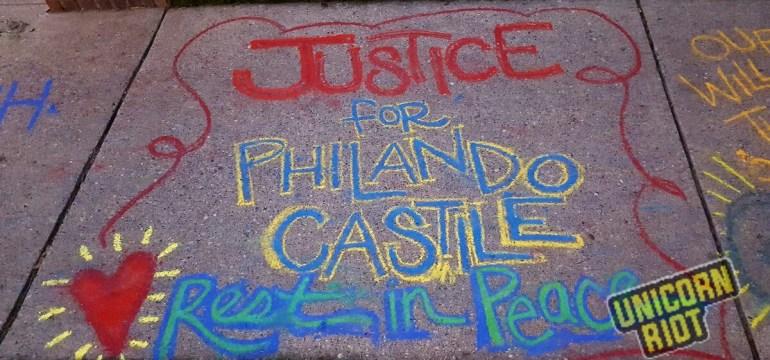 Still No Verdict In Trial Of Officer Jeronimo Yanez For Philando Castile Shooting