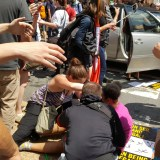 Violent White Supremacist Rally in Charlottesville Ends in Murder