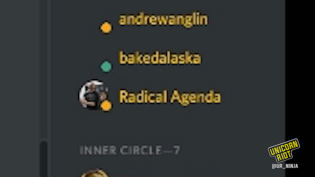 LEAKED: Chats of #UniteTheRight Charlottesville Organizers Exposed on Discord App