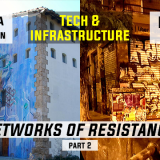 Greece: Networks of Resistance Part Two – Infrastructure; ExarcheiaNet & Cooperativa Integral