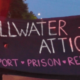 "MCF-Stillwater: Prison Officials Create ""Humanitarian Crisis"""