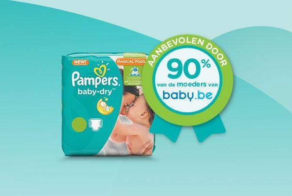 babybelezeressenpampersbabydrybenl605x403