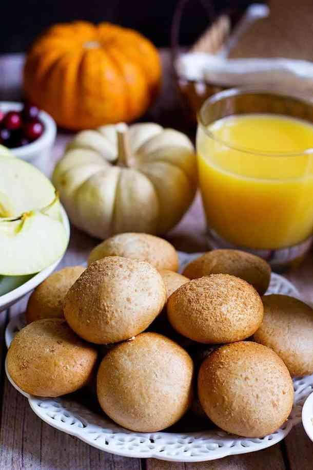 Hosting a Brunch Party | Brunch Recipes | Brunch Party Recipes