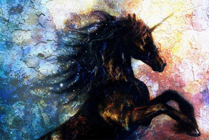 unicorn-meaning