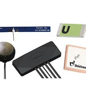 antennas-mix-300