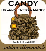 candy unideanellemani