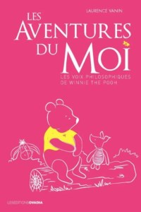 winnie the pooh, ourson, laurence vanin