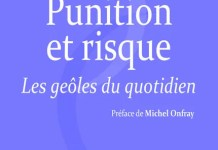 punition-risque-tony-ferri-erwan-dieu-prison