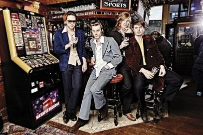 palma-violets-danger-in-the-club-rough-trade